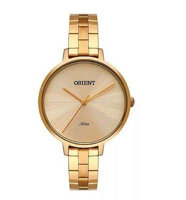 Relógio Feminino Orient Eternal FGSS0146-C1KX