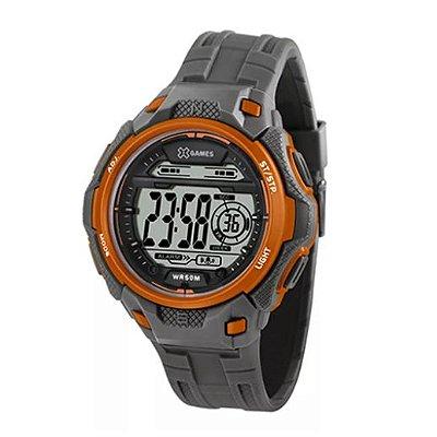 Relógio X-games Masculino Digital XMPPD571 BXGX