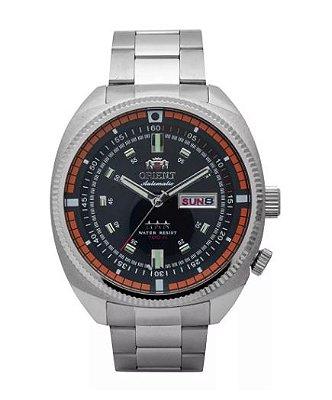 Relógio Orient Automatico Masculino F49SS002 P1SX