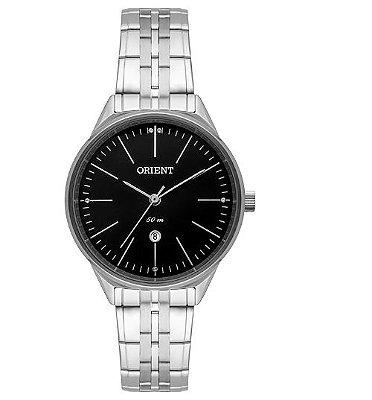 Relógio Orient REF:FBSS1147 P1SX