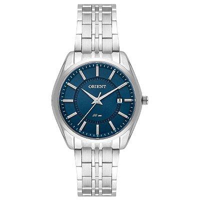 Relógio Pulso Orient FBSS1144 D1SX