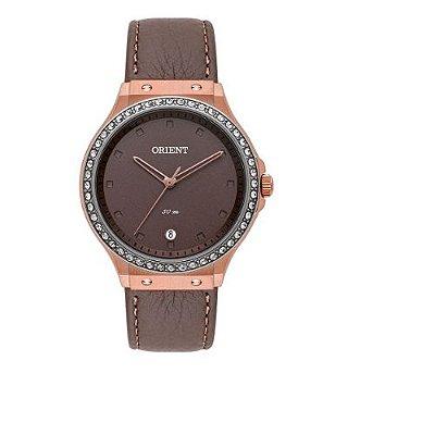Relógio Orient FTSC1007 M1MX