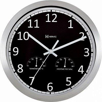 Relógio de Parede - 6723