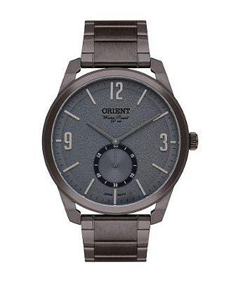 Relógio Orient Masculino MPSS0002