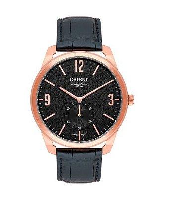 Relógio Orient Masculino MRSC0002