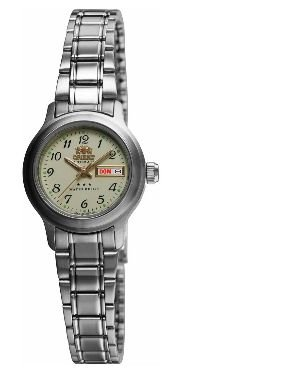 Relógio Orient Feminino 559WA6X C2SX