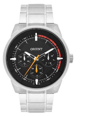 Relógio Orient Masculino MBSSM079 P1SX
