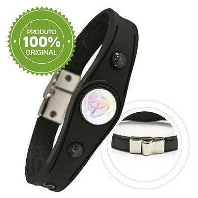 Pulseira Bracelete Magnetica Quantica