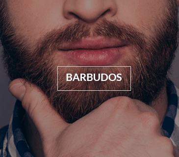 barbudos