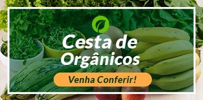 cesta de organicos