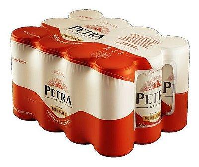 PETRA lata 269ml (caixa c/12)