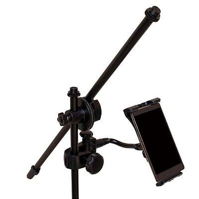 Suporte para Celular e Tablet Smart SM3510