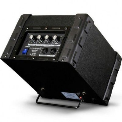 Amplificador Guitarra Giannini G5+ 15W