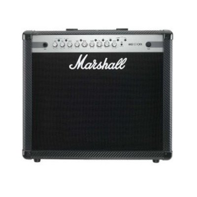 Amplificador Guitarra Marshall MG101 CFX 100W