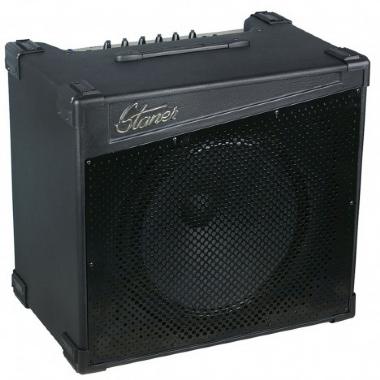Amplificador Guitarra Staner Shout 215G 140W