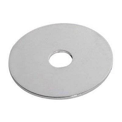 Arruela Metal para Chimbal Gibraltar SC-1655-1