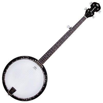 Banjo Americano Strinberg WB50