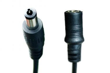 Cabo Conversor Power Play 2,1Mm C-GZM