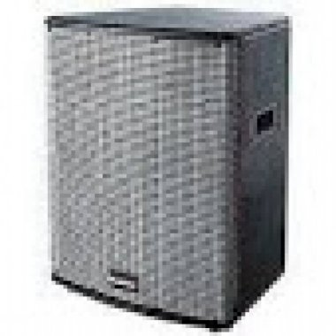 "Caixa 10"" Loudvox LCP10 STD 70W"