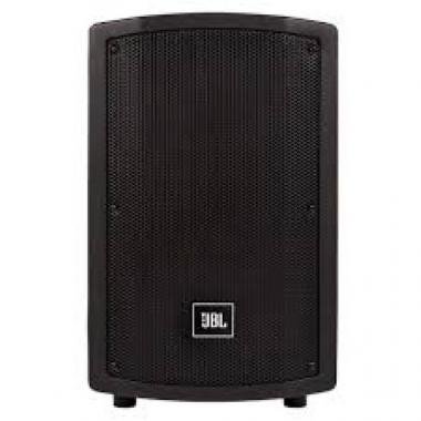 """Caixa Amplificada 12"""" JBL JS12BT 150W"""