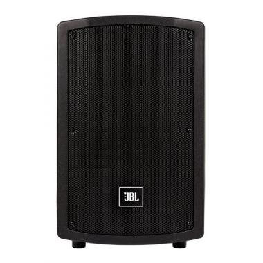 """Caixa Amplificada 15"""" JBL JS-15BT 200W"""