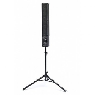 "Caixa Amplificada 4"" Line Array Fishman SL1 SA220 220W"