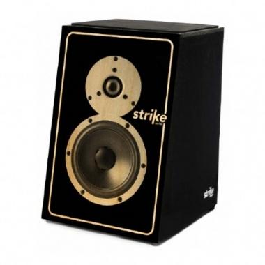 Cajón Acústico FSA Strike SK 4011 Sound Box