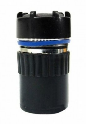 Cápsula de Microfone Karsect KST 5U