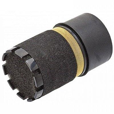 Cápsula de Microfone Leson SM58 LDM-33CR