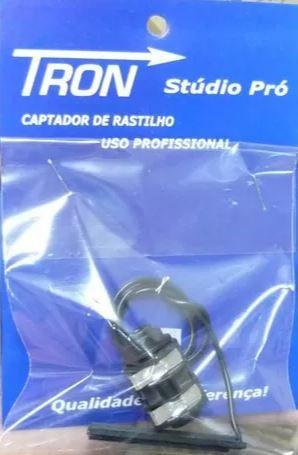 Captador Cavaco Studio Pro Tron SP500
