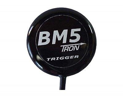 Captador de Contato Tron BM5