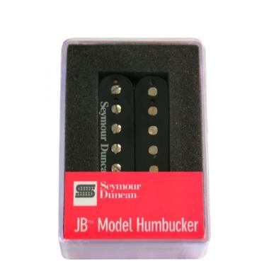 Captador Guitarra Seymour Duncan JB Model Humbucker