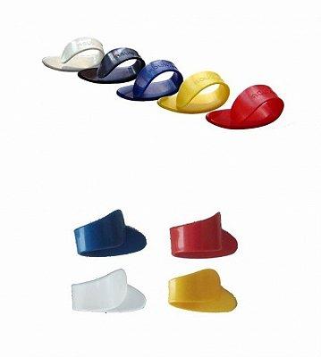 Dedeira Plástica Rouxinol D98