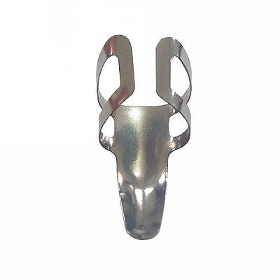 Dedeira Strinberg Unheira Metal HPFS