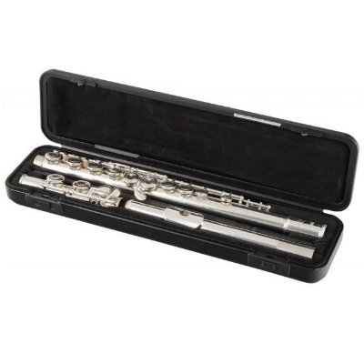 Flauta Transversal Yamaha YFL 211