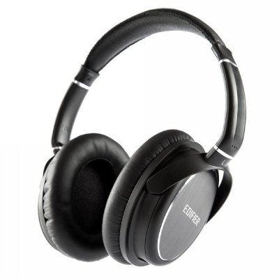 Headphone Edifier H850 Preto