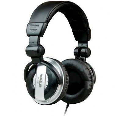 Headphone Vokal VH-60