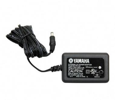 Fonte para Teclado Yamaha PA-130 12VDC