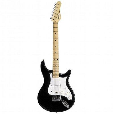 Guitarra Behringer USB IAXE 393 BK