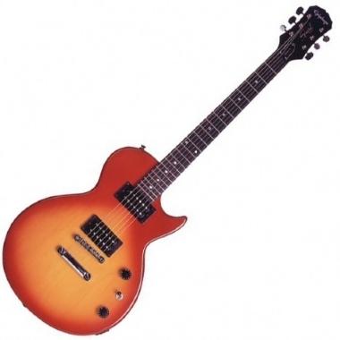 Guitarra Epiphone Les Paul Special HS Honney Sunburst
