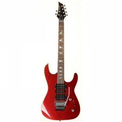 Guitarra Memphis MG130 MR