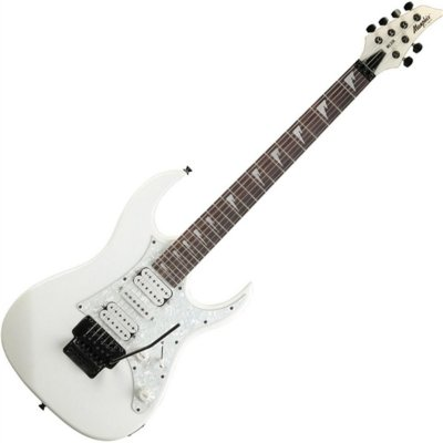 Guitarra Memphis Stratocaster MG330 PW