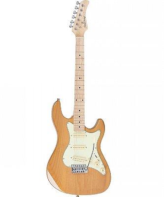 Guitarra Strinberg Stratocaster STS150 NA