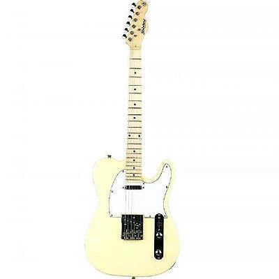 Guitarra Strinberg Telecaster TC120S IV