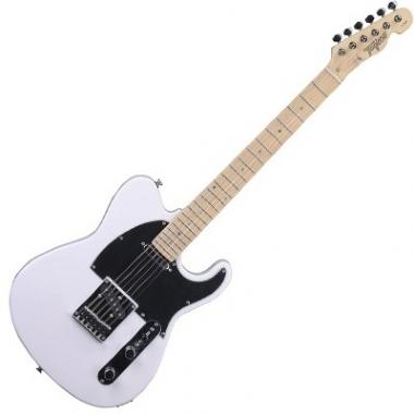 Guitarra Tagima Telecaster T505 WH