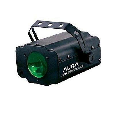 Laser Led Tek Blaze Aura Tek AB317