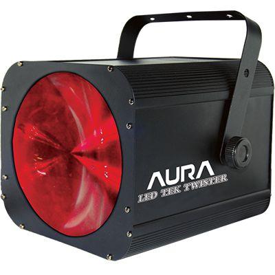Led Tek Twister Multiraios Aura Tek 2023-0