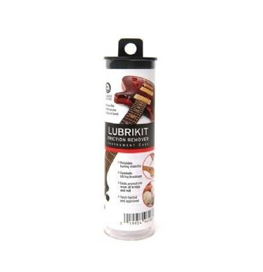 Lubrificante para Eliminação de Fricção Lubrikit PW-LBK-01
