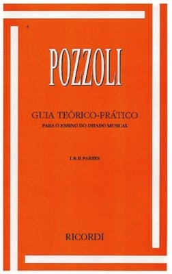 Método Pozzoli Guia Teórico Prático Partes 1 e 2
