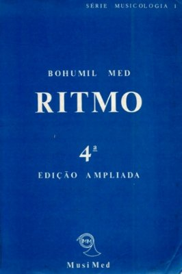 Método Ritmo Bouhmil Med